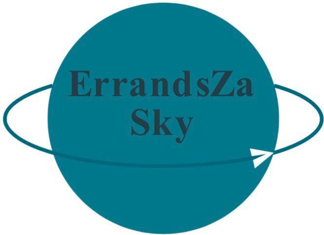 ErrandsZa Sky